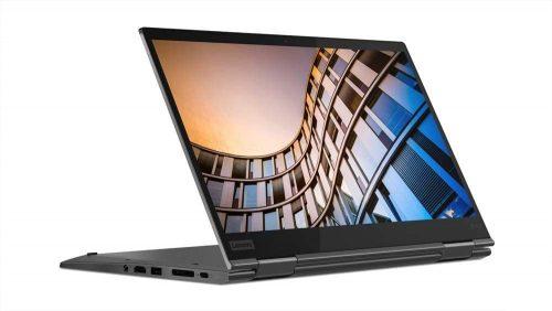 Lenovo ThinkPad X1 Yoda 5th Gen  Office Notebooks
