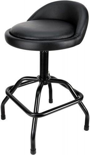 Performance  Height Bar Stool | Office Stool