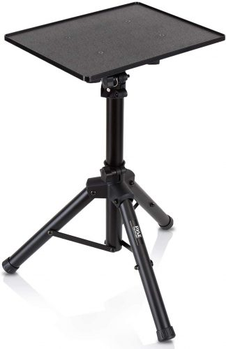 Universal Laptop Tripod Stand | Office Laptop Stands