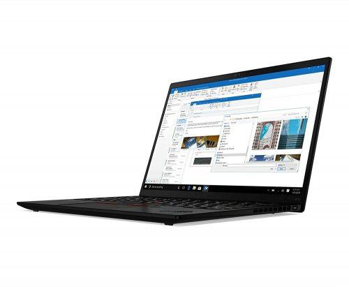Lenovo X1 Nano ThinkPad Laptop  Office Notebooks