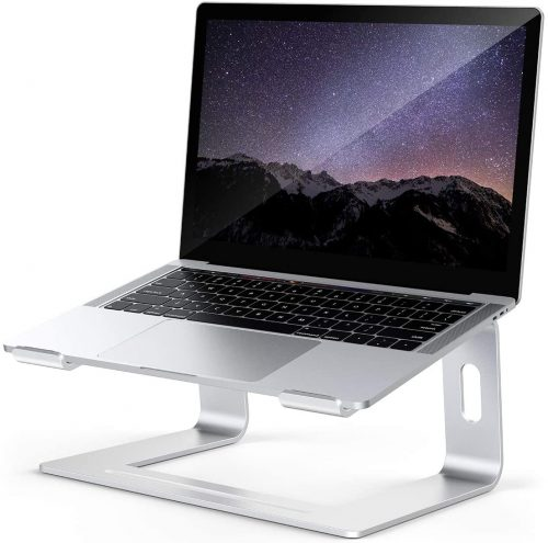 Laptop Stand for desk | Office Laptop Stands