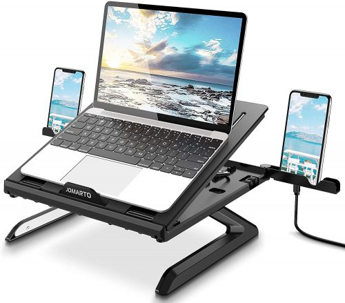 Laptop Stand Computer Holder | Office Laptop Stands