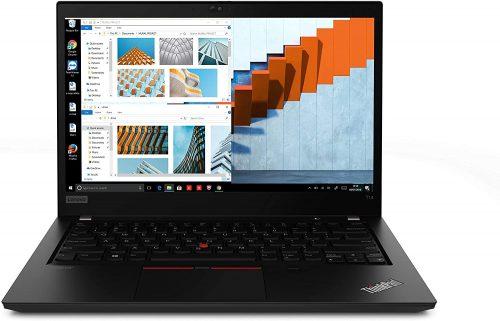 Lenovo ThinkPad T14 Gen 1  Office Notebooks